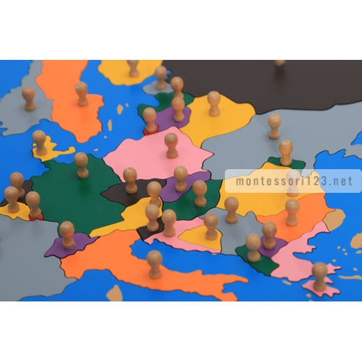 Puzzle_Map_of_Europe_6.jpg