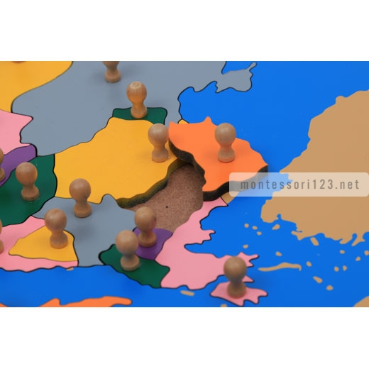 Puzzle_Map_of_Europe_7.jpg