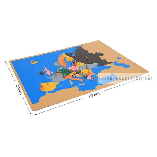 Puzzle_Map_of_Europe_9.jpg