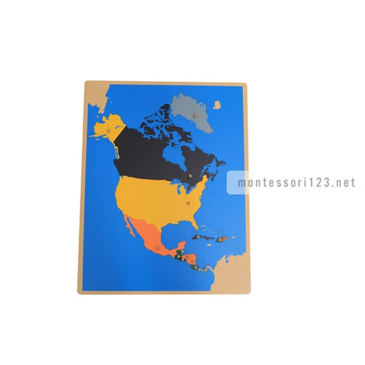 Puzzle_Map_of_North_America_1.jpg