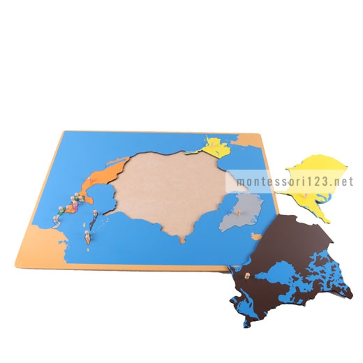 Puzzle_Map_of_North_America_2.jpg