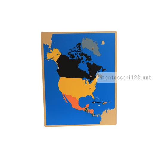 Puzzle_Map_of_North_America_4.jpg