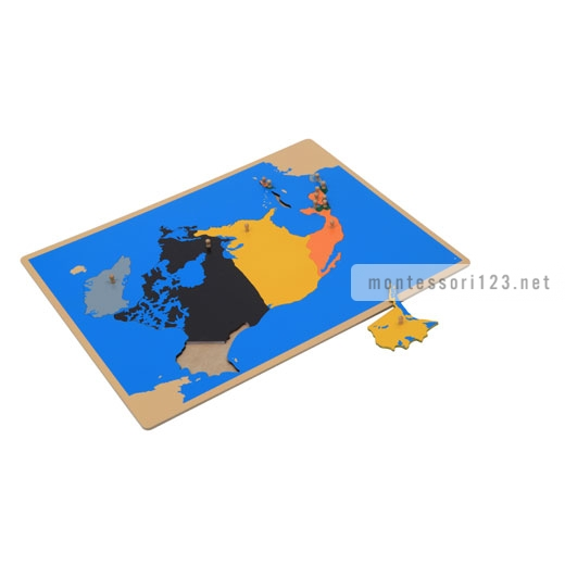 Puzzle_Map_of_North_America_5.jpg