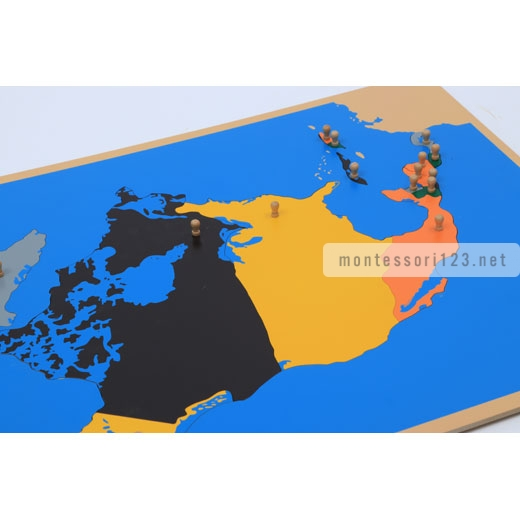 Puzzle_Map_of_North_America_7.jpg