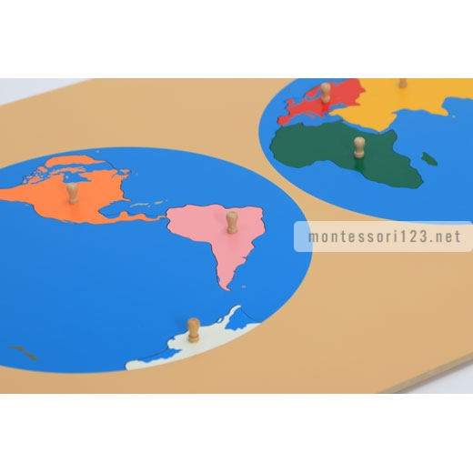 Puzzle_Map_of_World_Parts_5.jpg