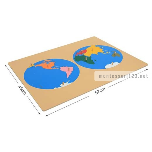 Puzzle_Map_of_World_Parts_8.jpg