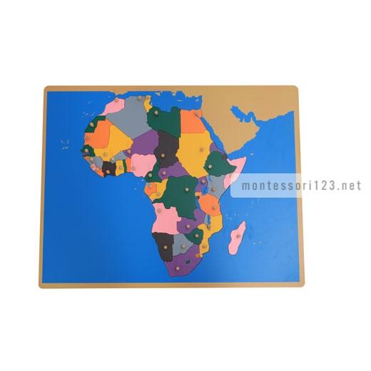 Puzzle_of_Africa_1.jpg