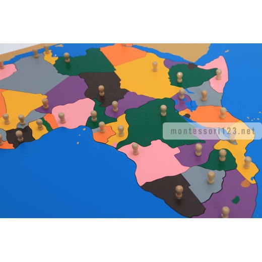 Puzzle_of_Africa_10.jpg