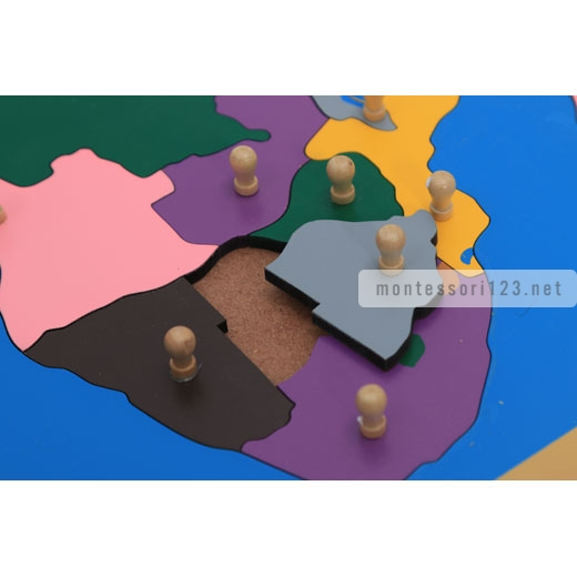 Puzzle_of_Africa_11.jpg