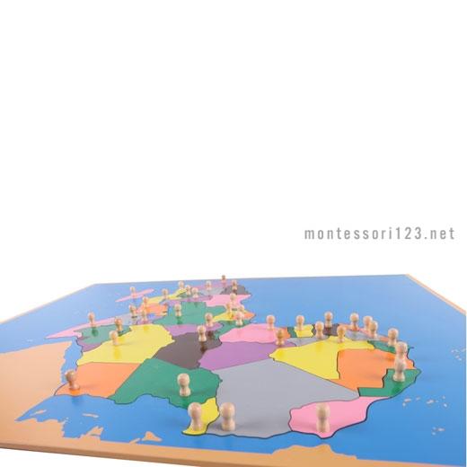 Puzzle_of_Africa_2.jpg