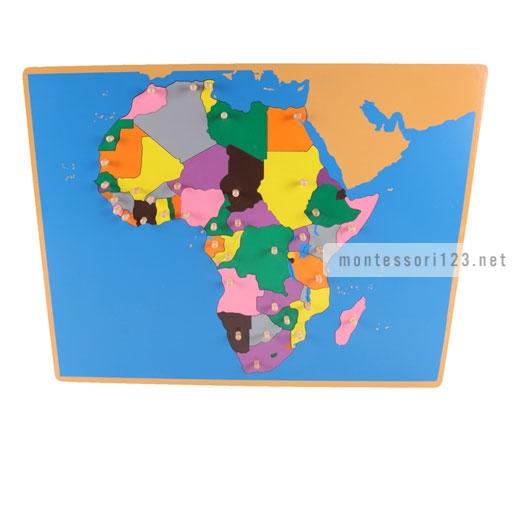 Puzzle_of_Africa_4.jpg