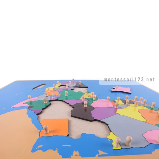 Puzzle_of_Africa_6.jpg