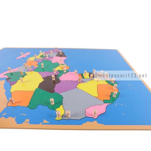 Puzzle_of_Africa_7.jpg