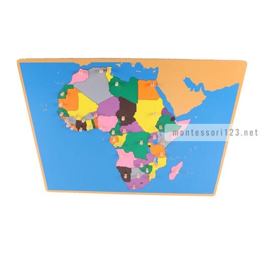 Puzzle_of_Africa_9.jpg