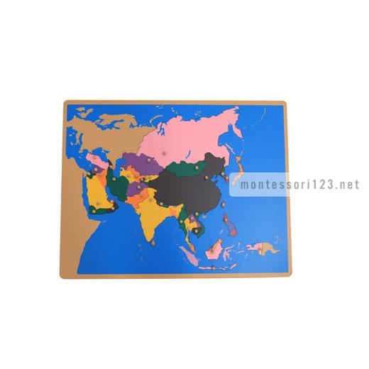 Puzzle_of_Asia_1.jpg