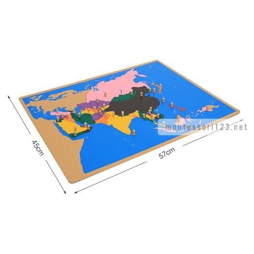 Puzzle_of_Asia_10.jpg