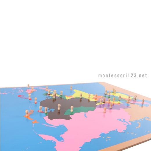 Puzzle_of_Asia_2.jpg
