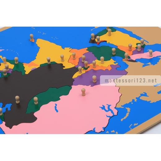 Puzzle_of_Asia_7.jpg