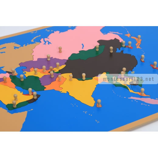 Puzzle_of_Asia_8.jpg