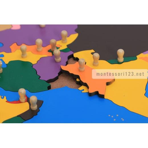 Puzzle_of_Asia_9.jpg