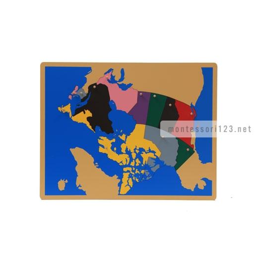 Puzzle_of_Canada_1.jpg