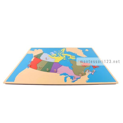 Puzzle_of_Canada_3.jpg