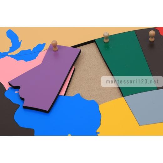 Puzzle_of_Canada_5.jpg