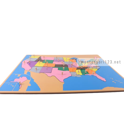 Puzzle_of_USA_2.jpg