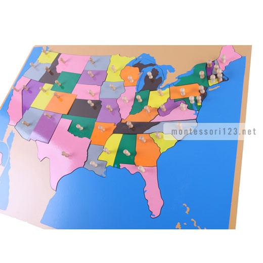 Puzzle_of_USA_3.jpg