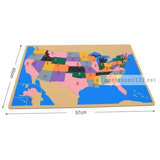 Puzzle_of_USA_8.jpg