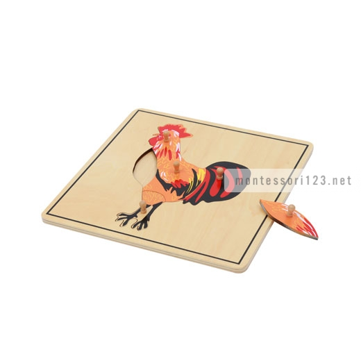 Rooster_Puzzle_1.jpg