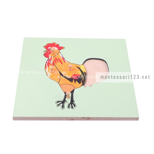 Rooster_Puzzle_2.jpg