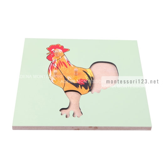 Rooster_Puzzle_3.jpg