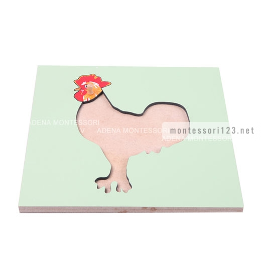 Rooster_Puzzle_5.jpg