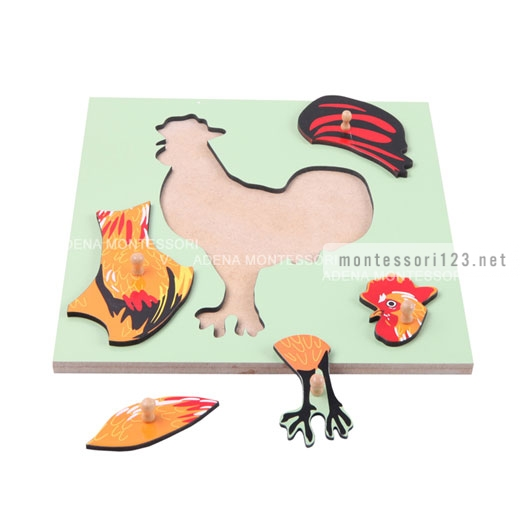 Rooster_Puzzle_7.jpg