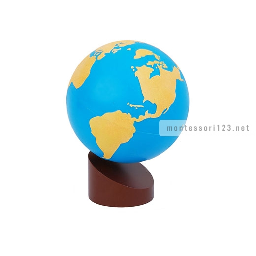 Sandpaper_Globe_-_Land_&_Water_1.jpg
