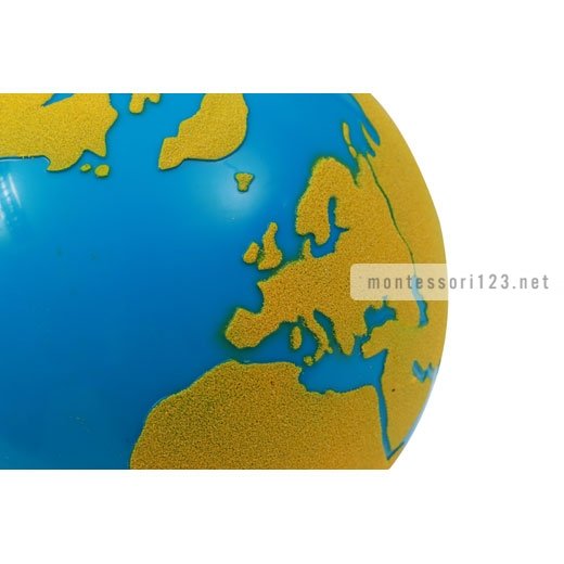 Sandpaper_Globe_-_Land_&_Water_3.jpg