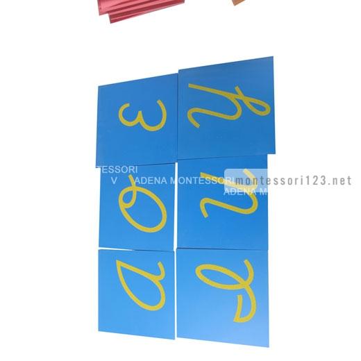 Sandpaper_Letters,_Capital_Case_Cursive,_with_Box_2.jpg