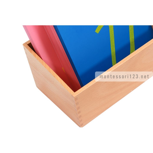 Sandpaper_Letters,_Capital_Case_Cursive,_with_Box_7.jpg