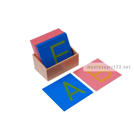 Sandpaper_Letters,_Capital_Case_Print,_with_Box_1.jpg