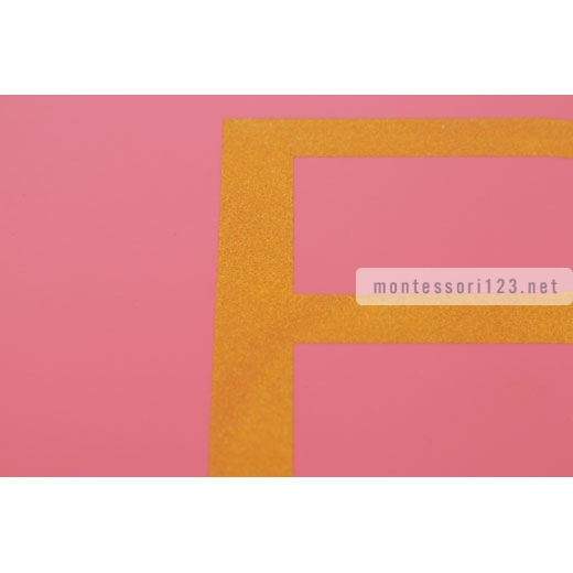 Sandpaper_Letters,_Capital_Case_Print,_with_Box_11.jpg