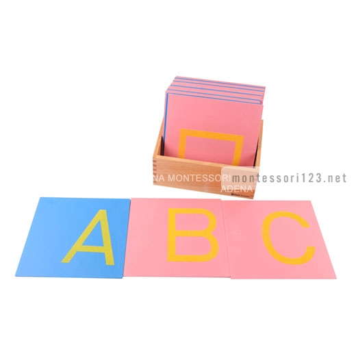 Sandpaper_Letters,_Capital_Case_Print,_with_Box_3.jpg