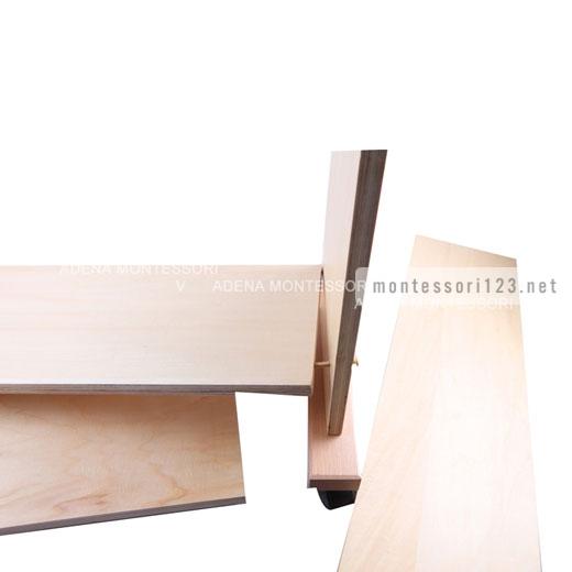 Shelving_Unit_for_Metal_Inset_Material_5.jpg