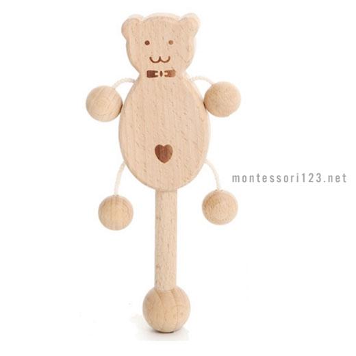 Small_wooden_rattles_1.jpg
