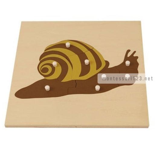 Snail_Puzzle_1.jpg