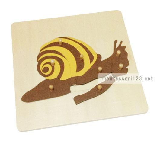 Snail_Puzzle_2.jpg