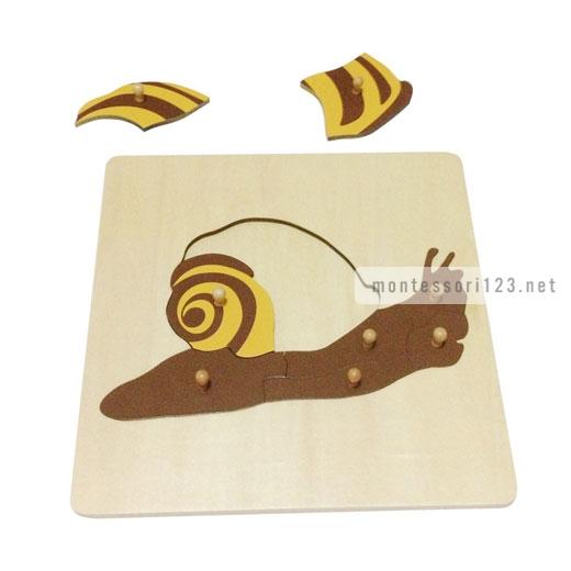 Snail_Puzzle_3.jpg