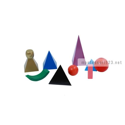 Solid_Grammar_Symbols_1.jpg
