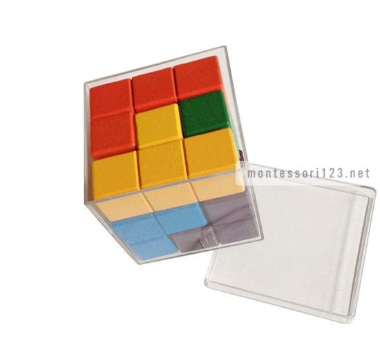 Soma_cubes_1.jpg