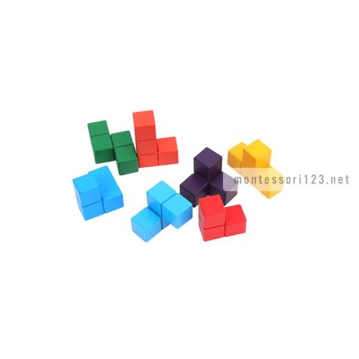Soma_cubes_10.jpg